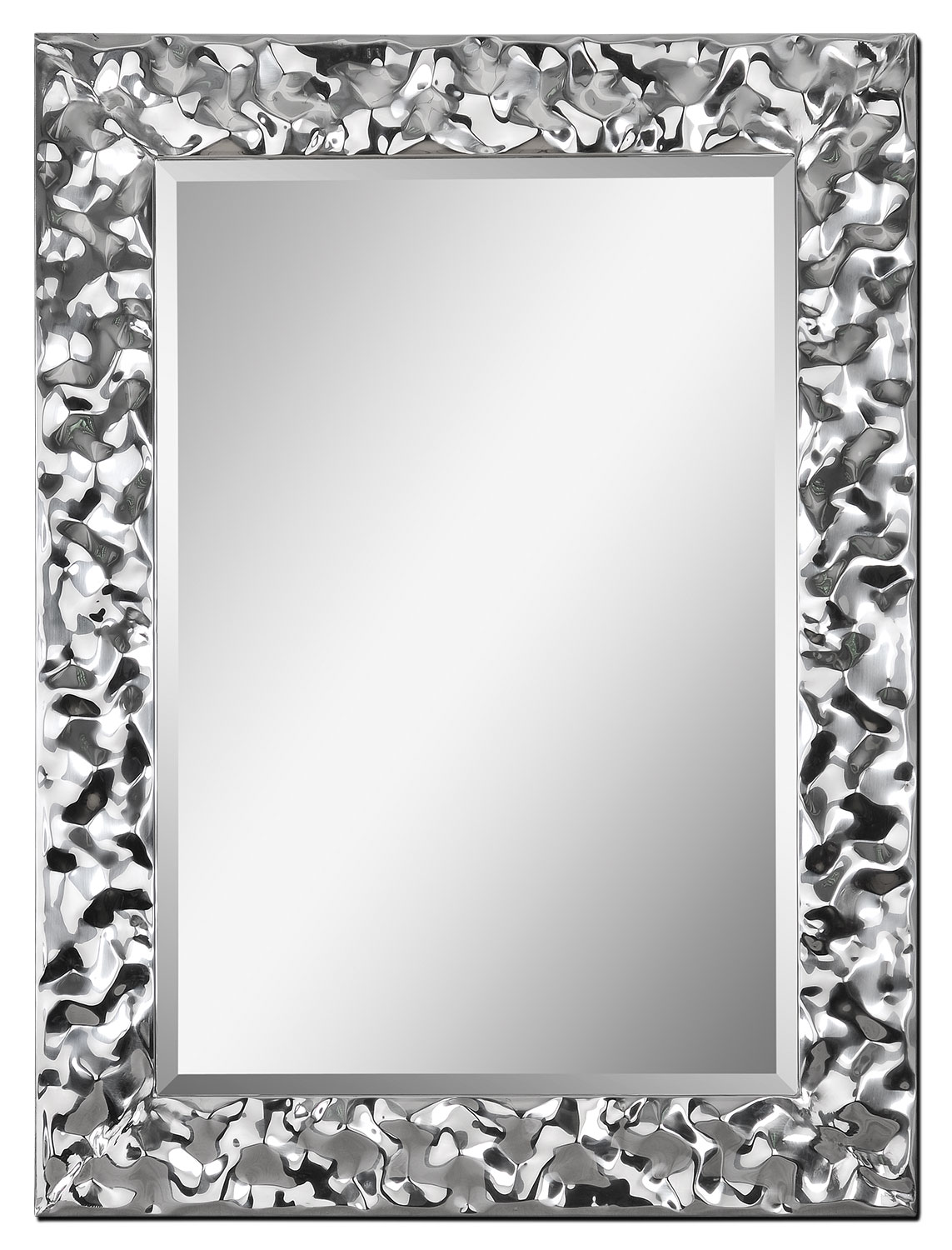 Home Accessories - Couture Mirror