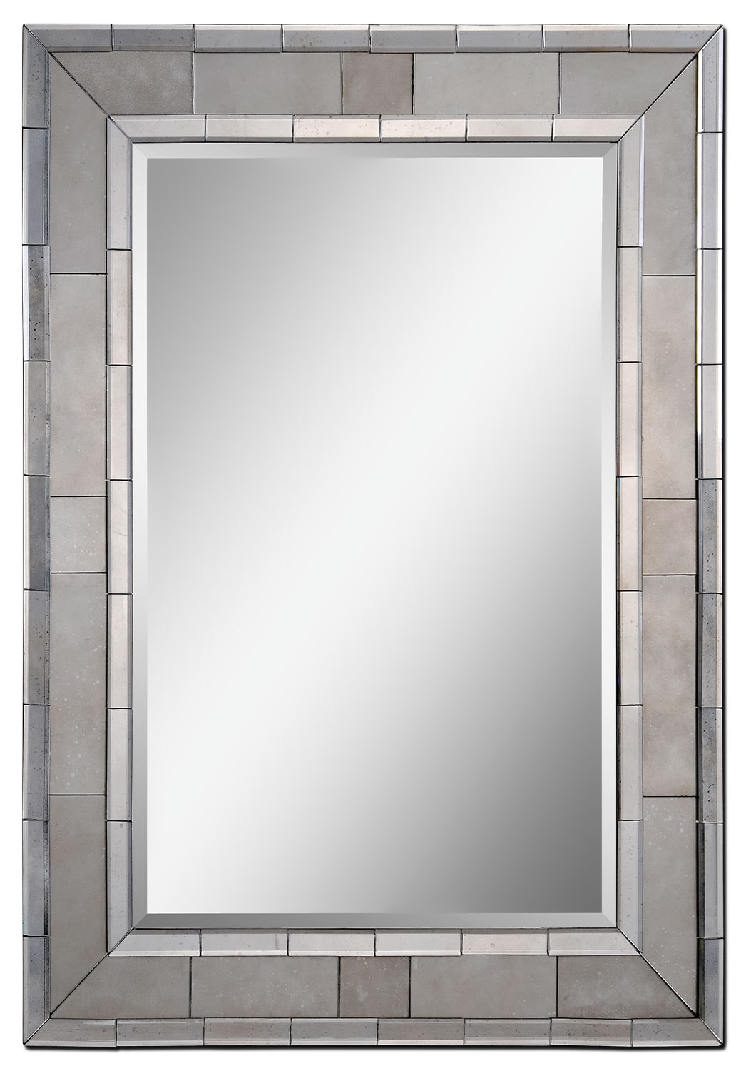 Home Accessories - Glendale Mirror