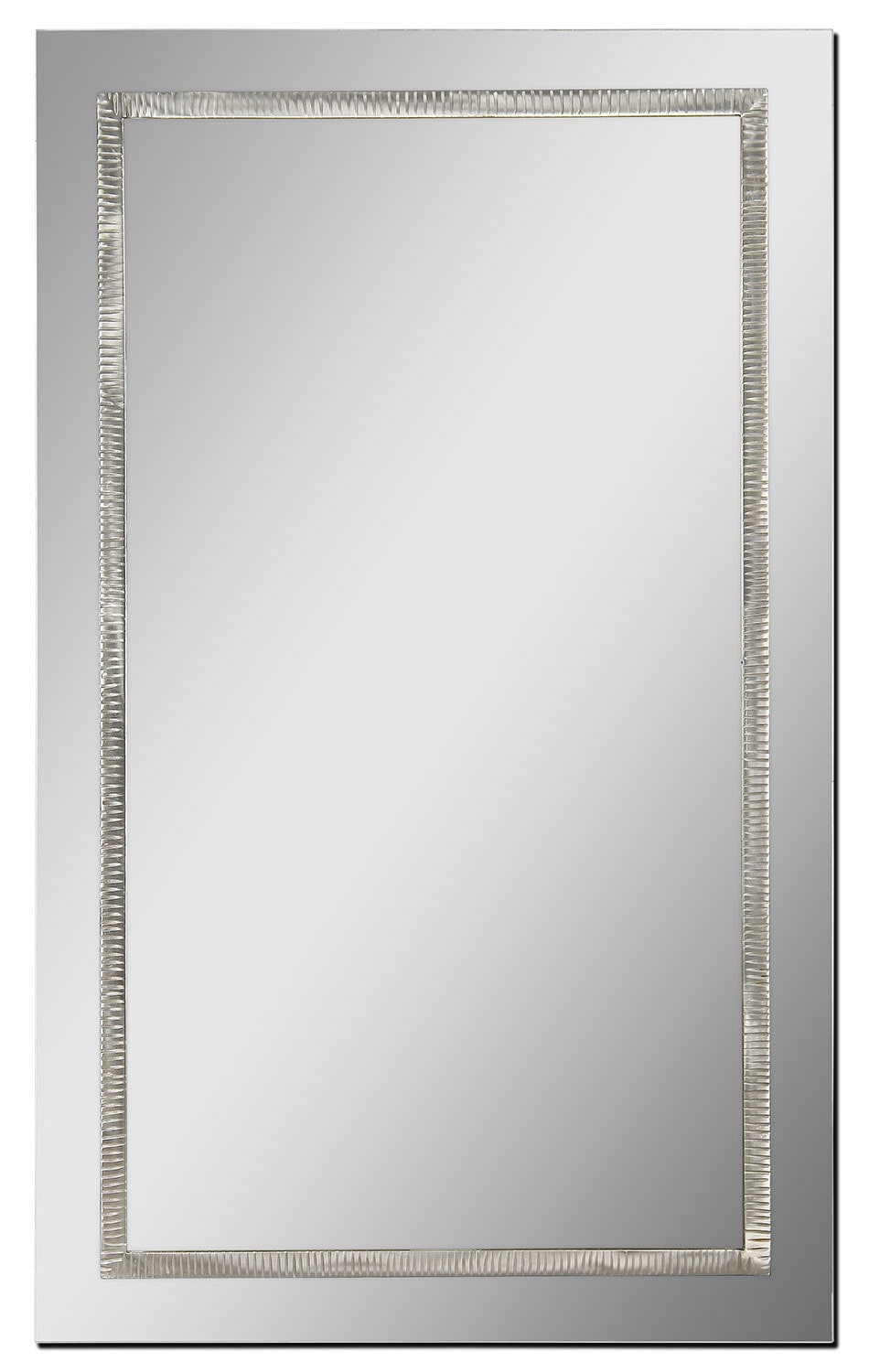 Home Accessories - Stanton Mirror