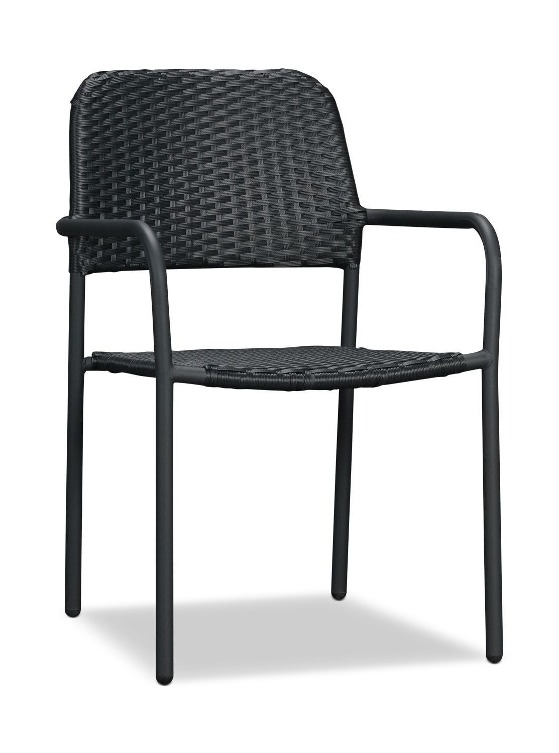 Sindal Bistro Chair
