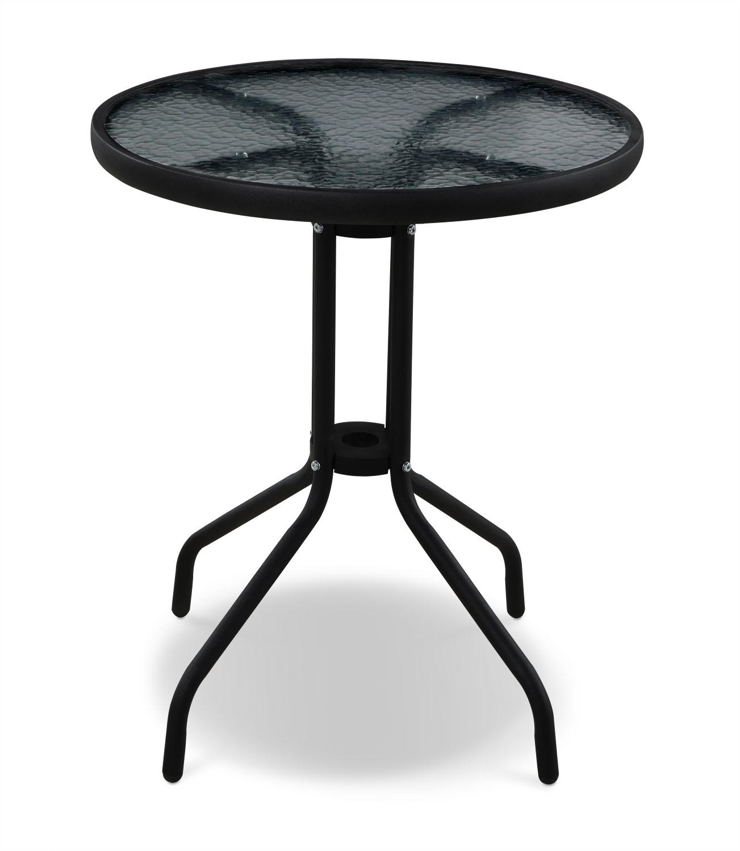 Sindal Bistro Table