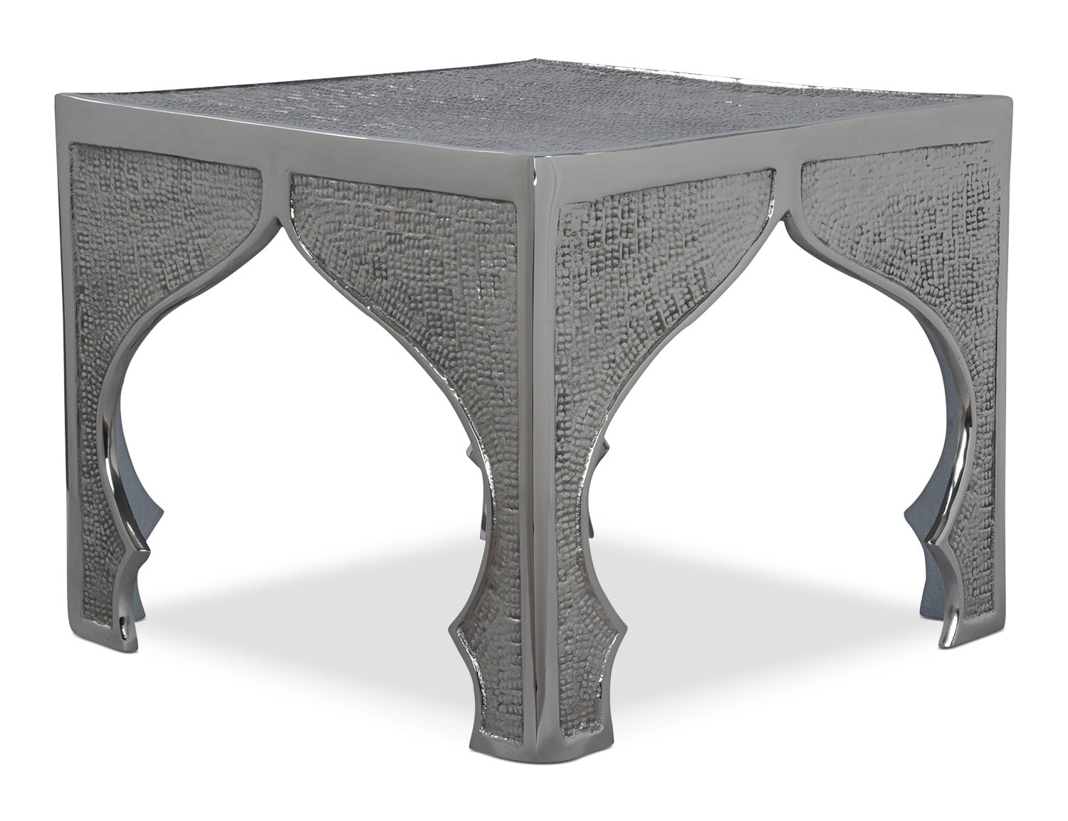 Odisha Accent Table