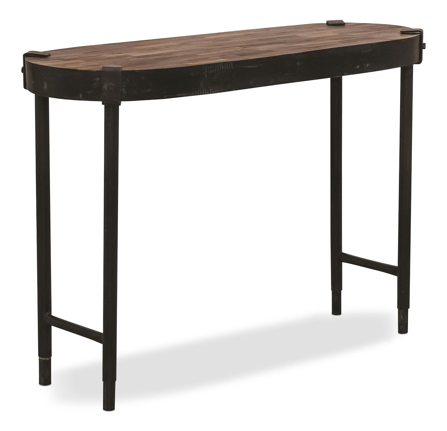 Accent and Occasional Furniture - Seewald Accent Table