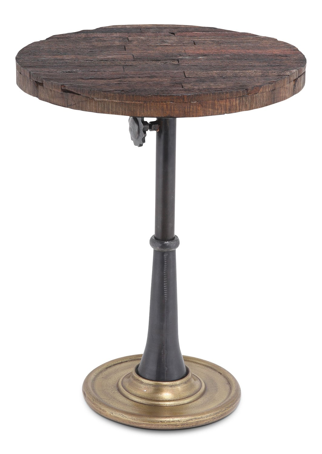 Accent and Occasional Furniture - Waterford Accent Table