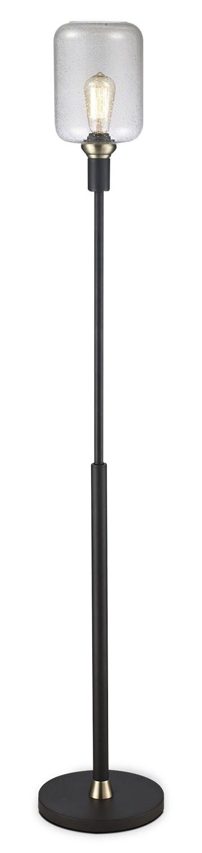 Home Accessories - Lightning Bug Floor Lamp