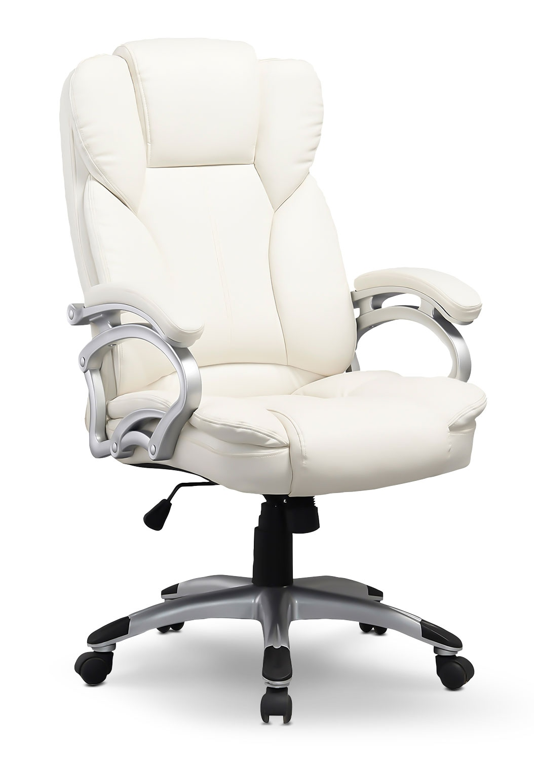 Lodwig Deluxe Office Chair