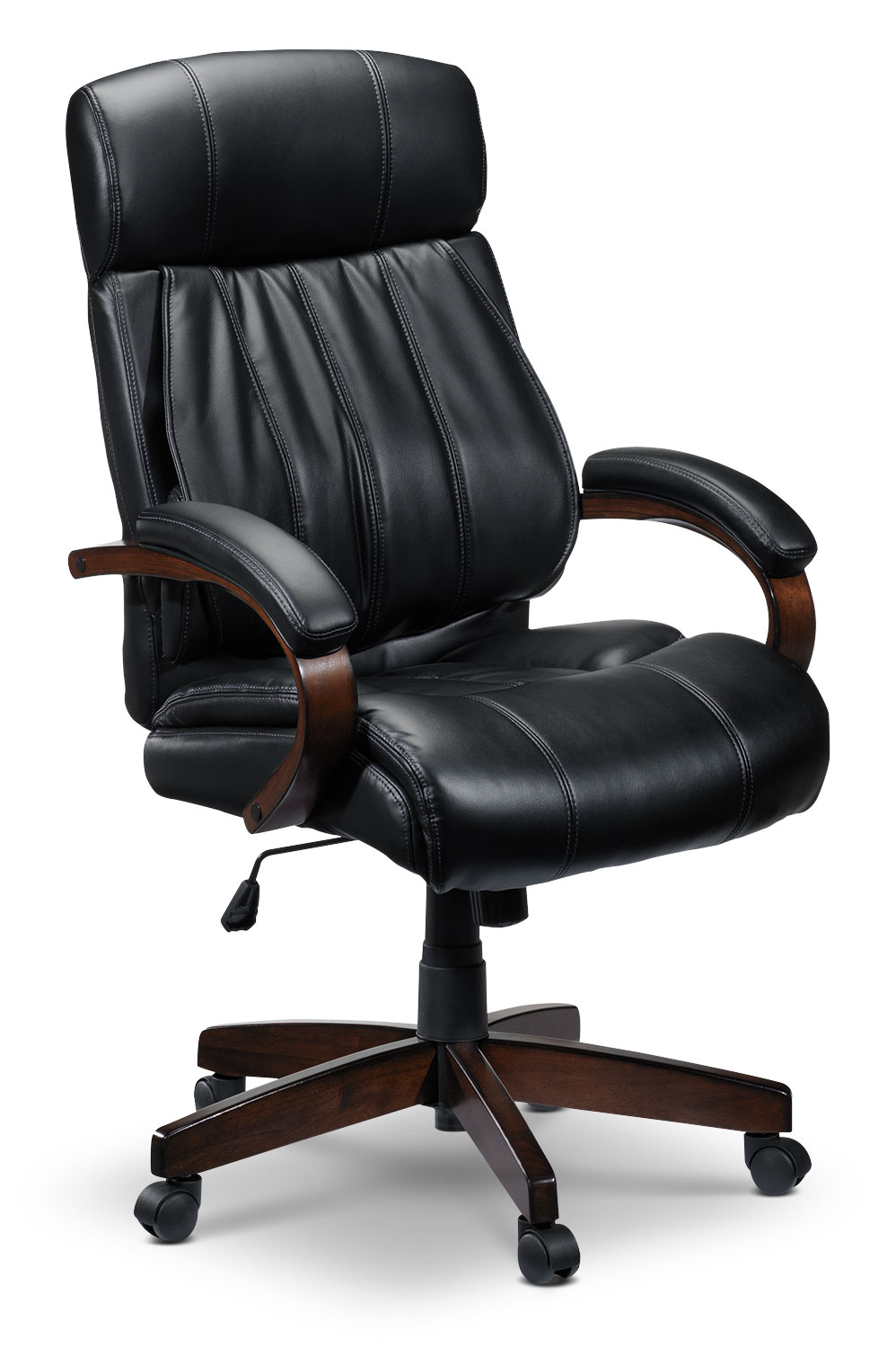 Home Office Furniture - Grant Executive Office Chair