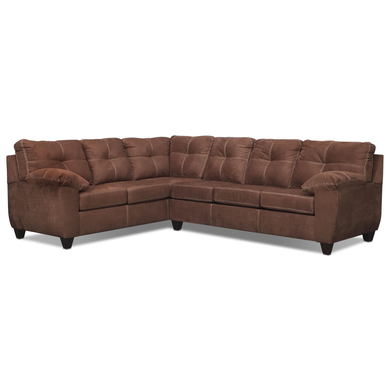 Sleeper Sofas Living Room Seating