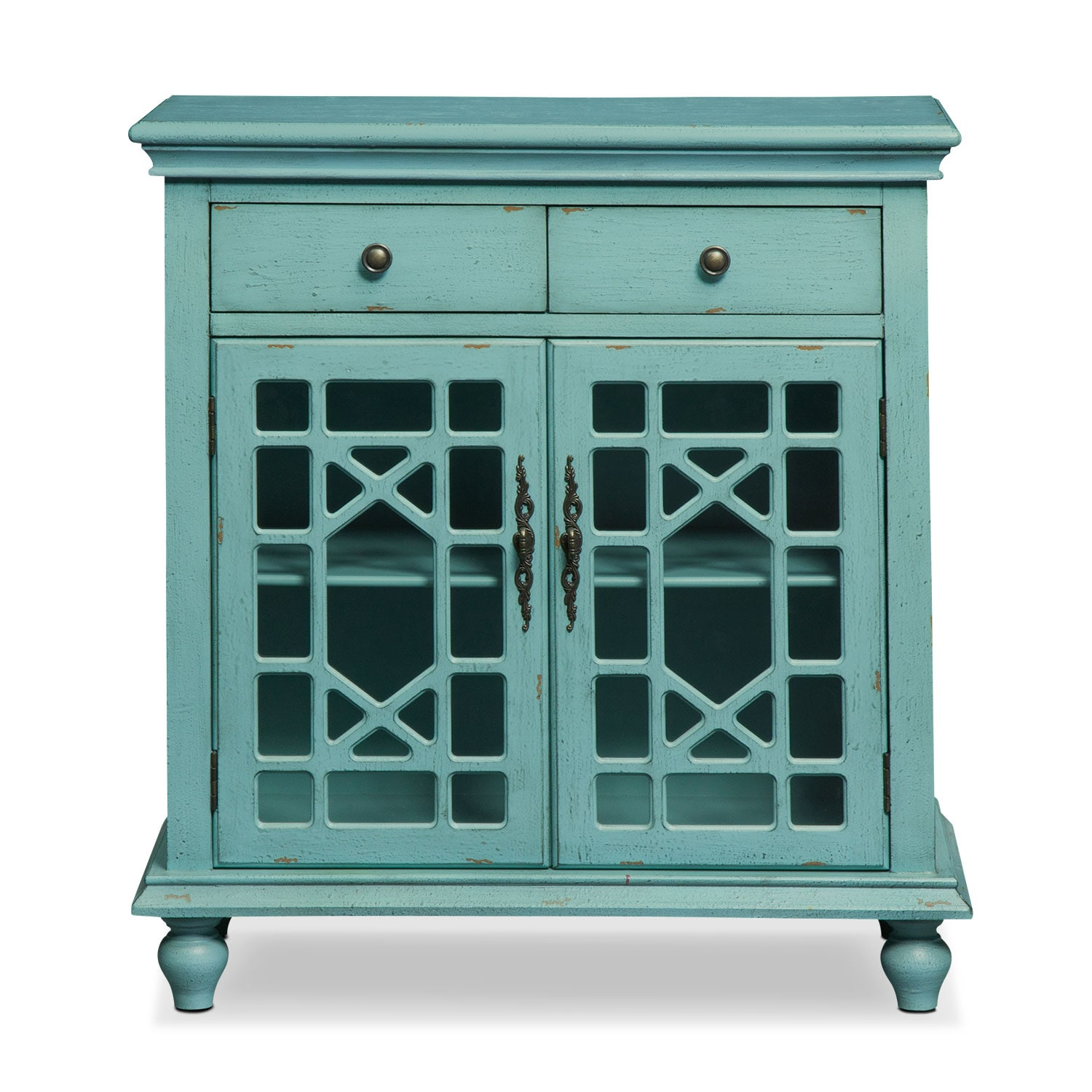 Teal Accent Cabinet Related Keywords Suggestions Teal Accent Cabinet