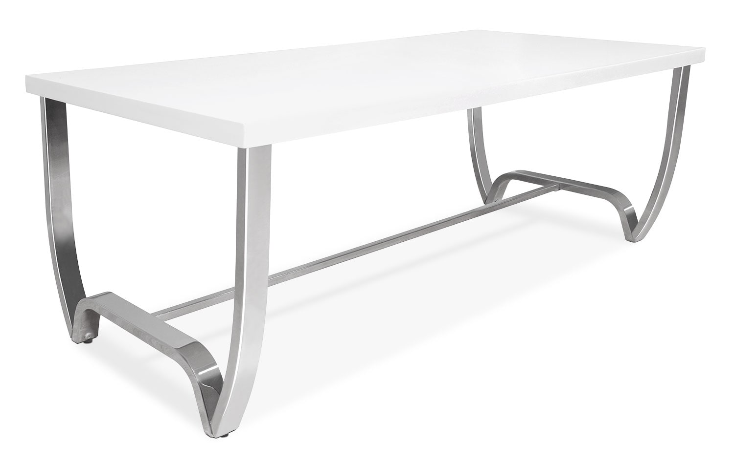Accent and Occasional Furniture - Dalian Coffee Table