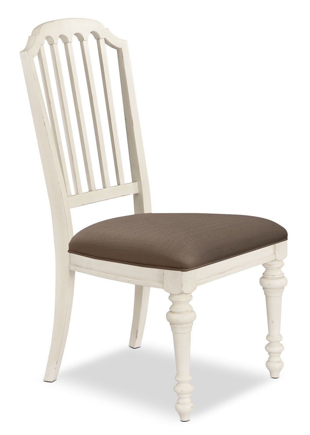Dining Room Furniture - Hancock Park Side Chair