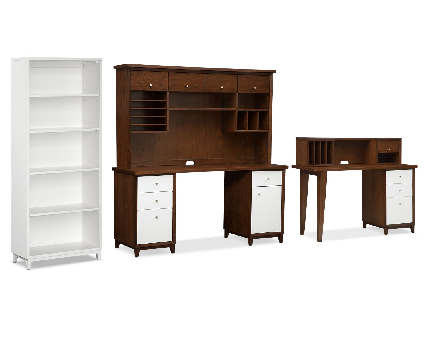 Home Office Furniture American Signature American Signature Furniture