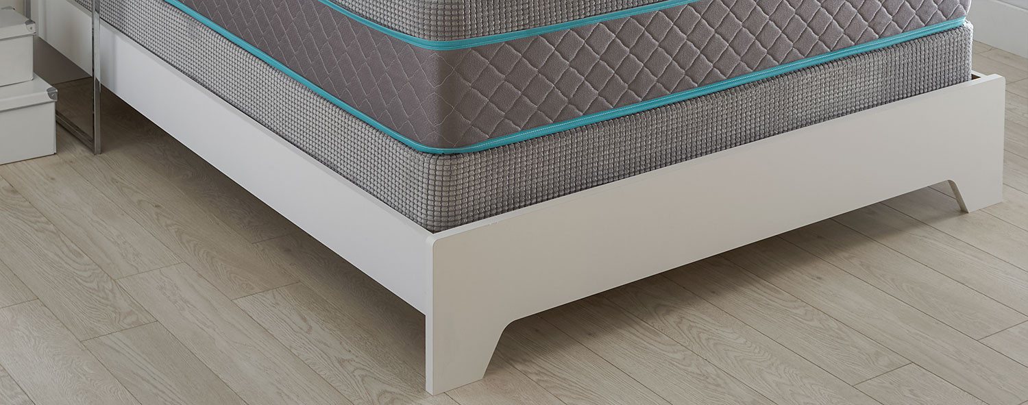 Springwall Cosmo Queen Boxspring