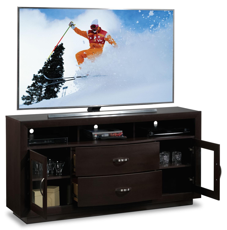 Bruno TV Stand