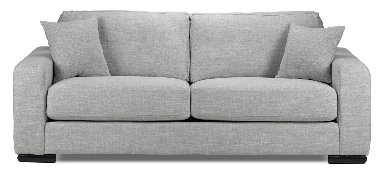 Precious Sofa