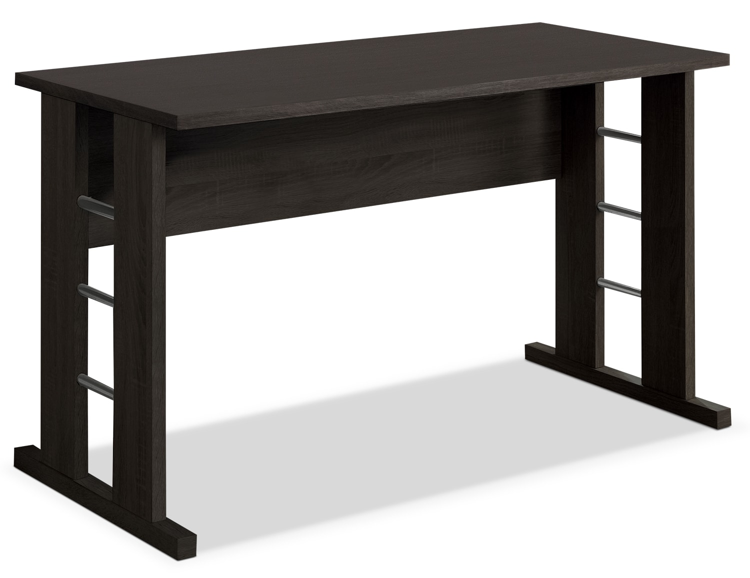 Home Office Furniture - Folio Desk