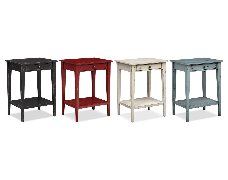 Search Results American Signature Furniture