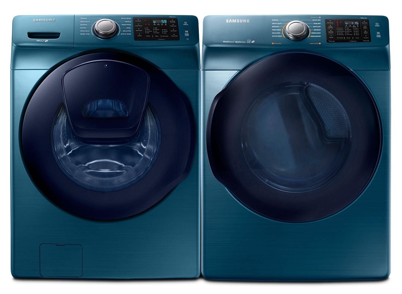 Image Result For Samsung Front Load Washer