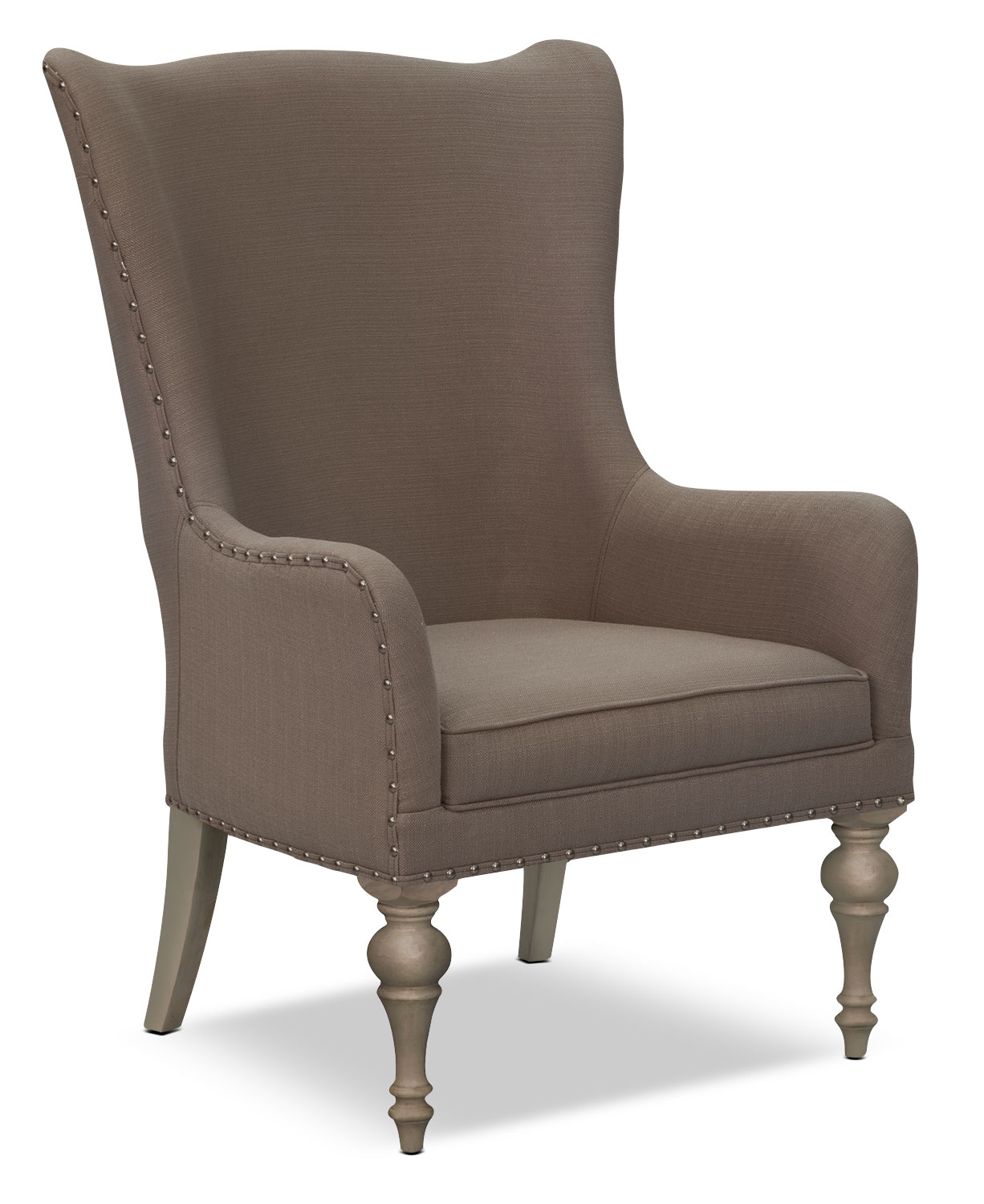 Dining Room Furniture - Hancock Park Arm Chair