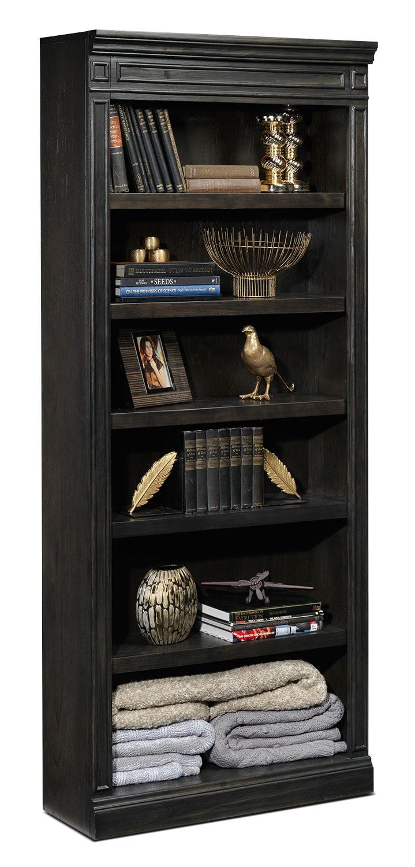 Copley Bookcase
