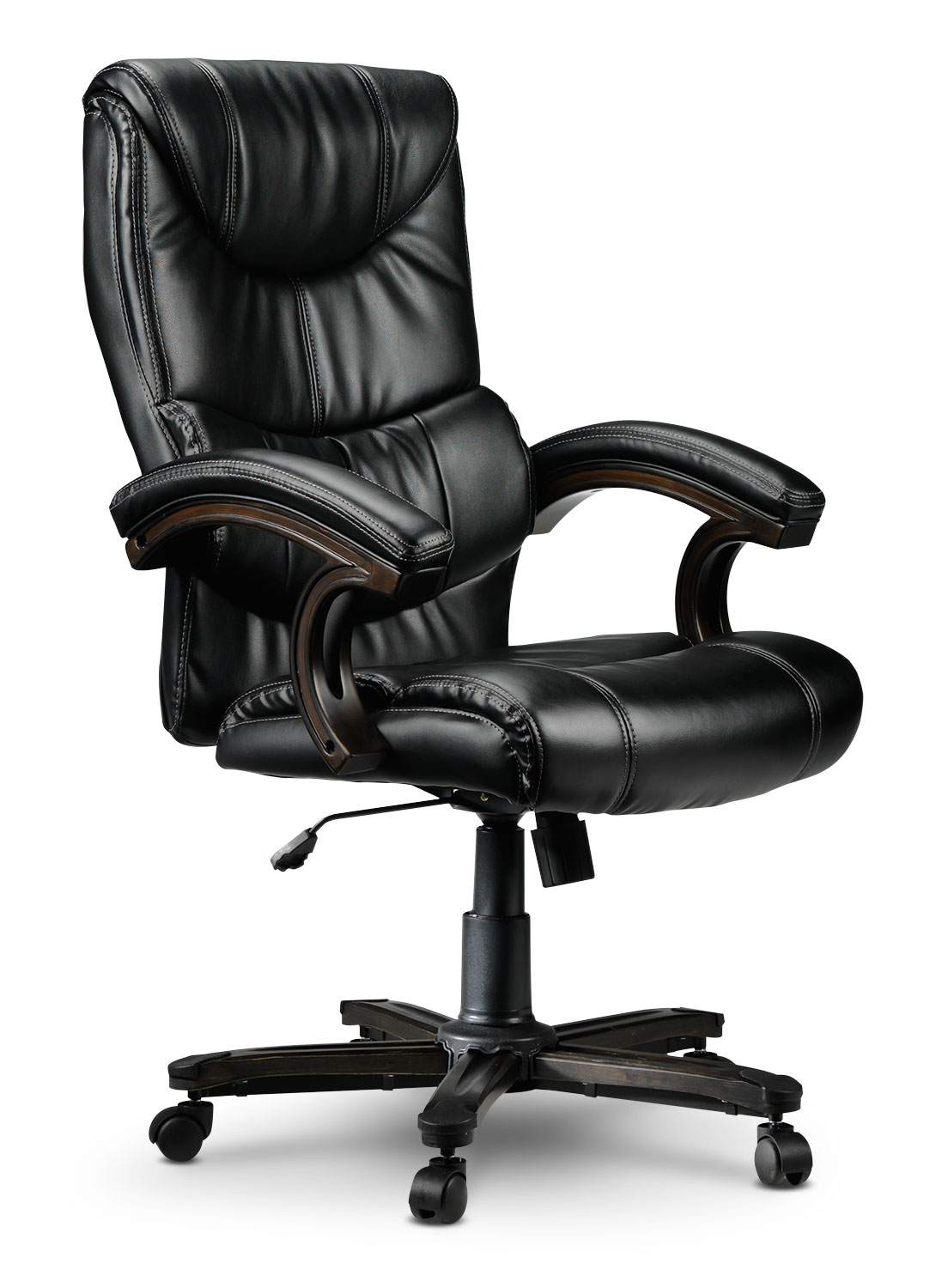 Copley Office Chair