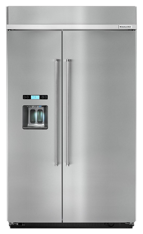 Image Result For Kitchenaid Refrigerator Service