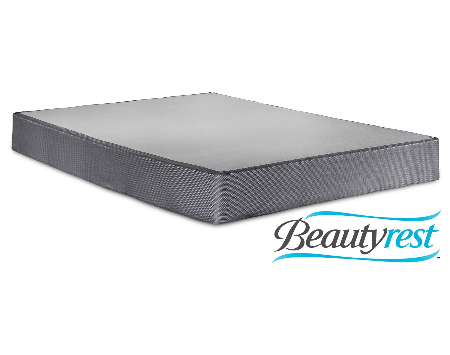 The Simmons Beautyrest Simple Collection