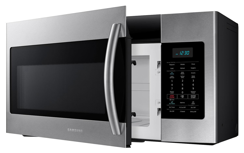 Panasonic Microwave Diagram Kenmore Microwave Diagram