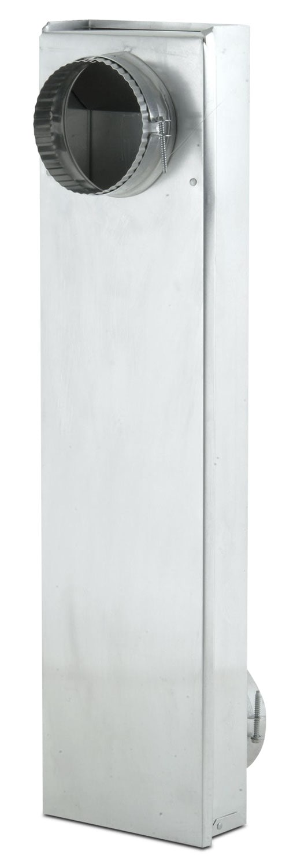 Whirlpool Dryer Vent - 4396037RP