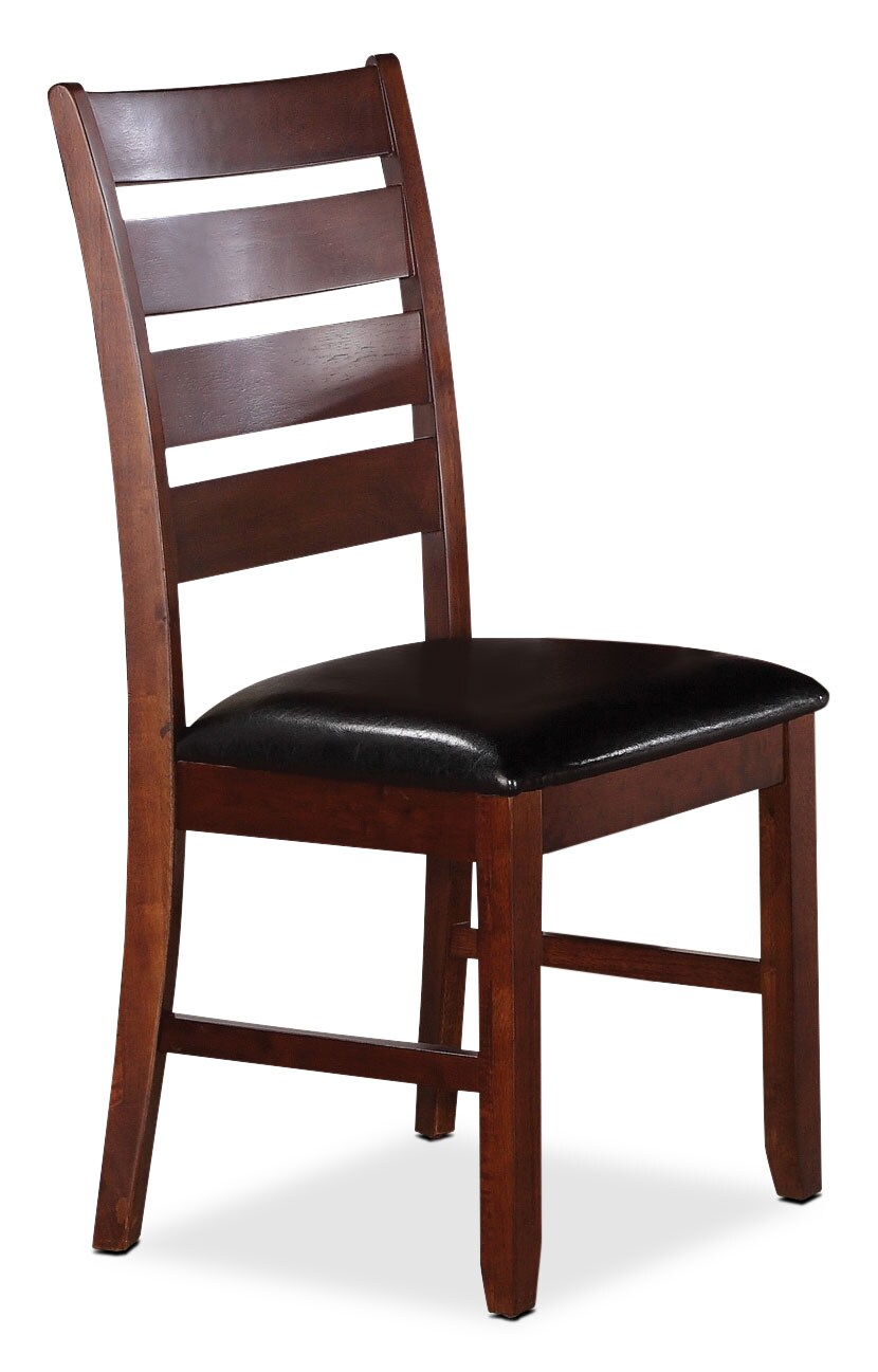 Dining Room Furniture - Chloe Side Dining Chair