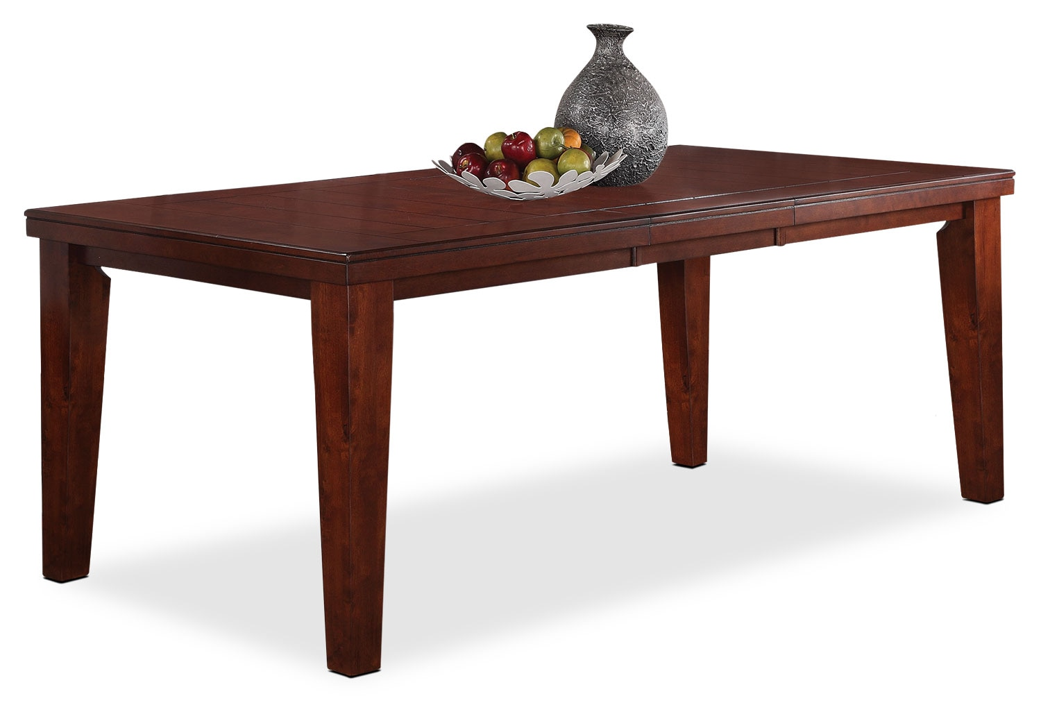 Dining Room Furniture - Chloe Dining Table