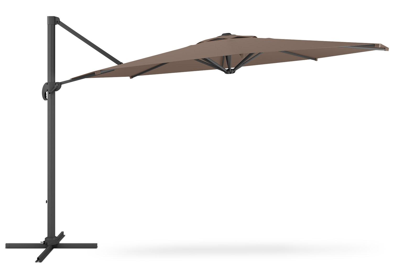 Umbrellas And Gazebos The Brick