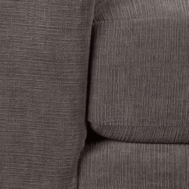 Fava Sofa Grey Leon S