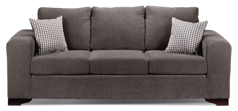 Fava Sofa
