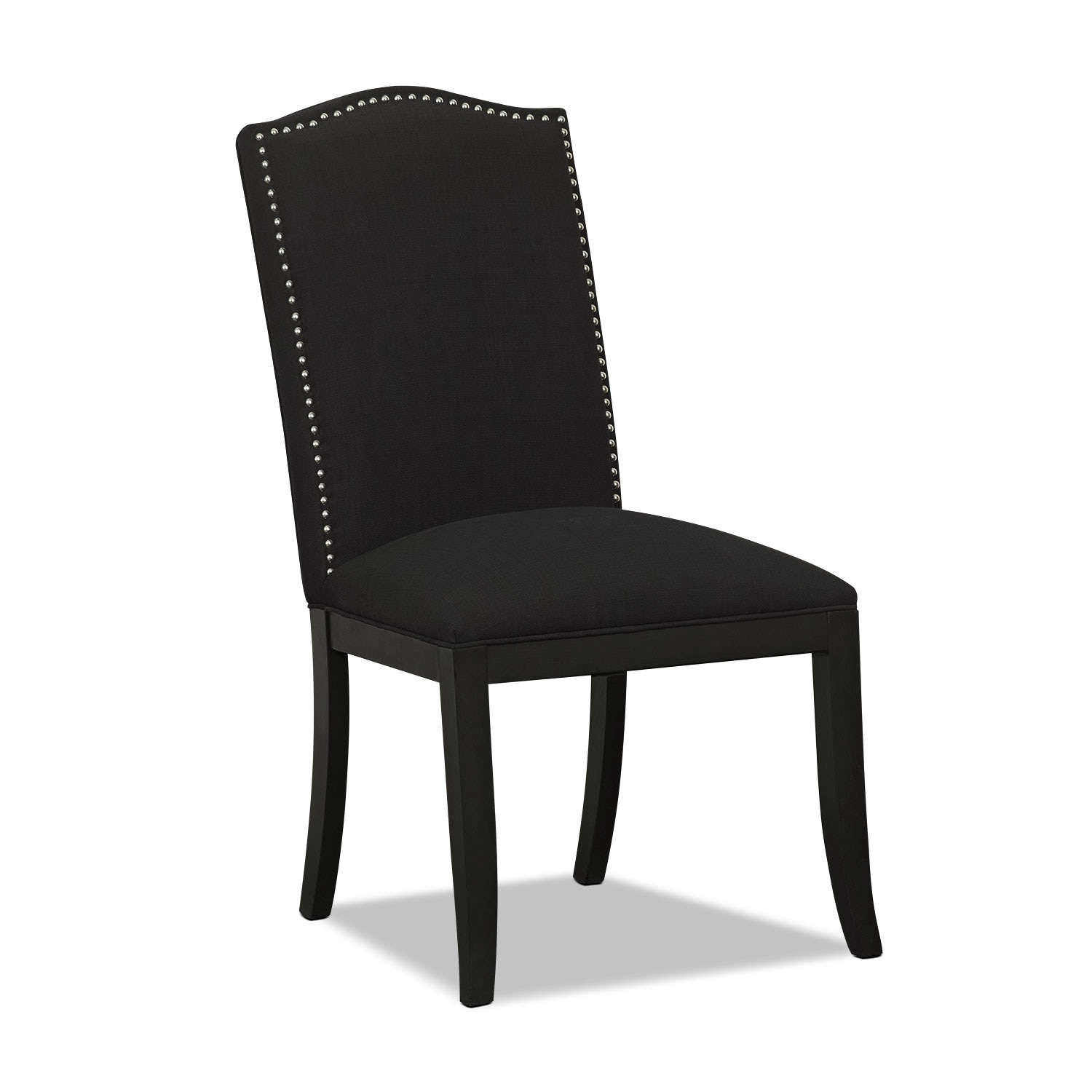 Accent Chair For Bedroom Accent Chairs For Bedroom Swivel Accent Chair With Arms Swivel