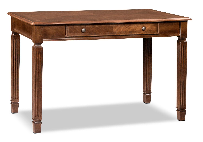 """Hamlyn 48"""" Desk"""
