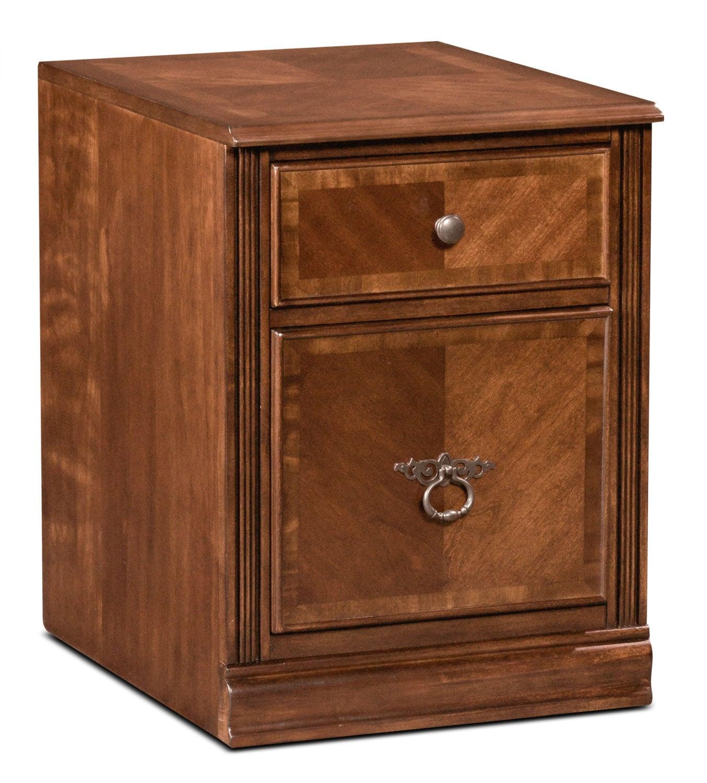 Hamlyn Filing Cabinet