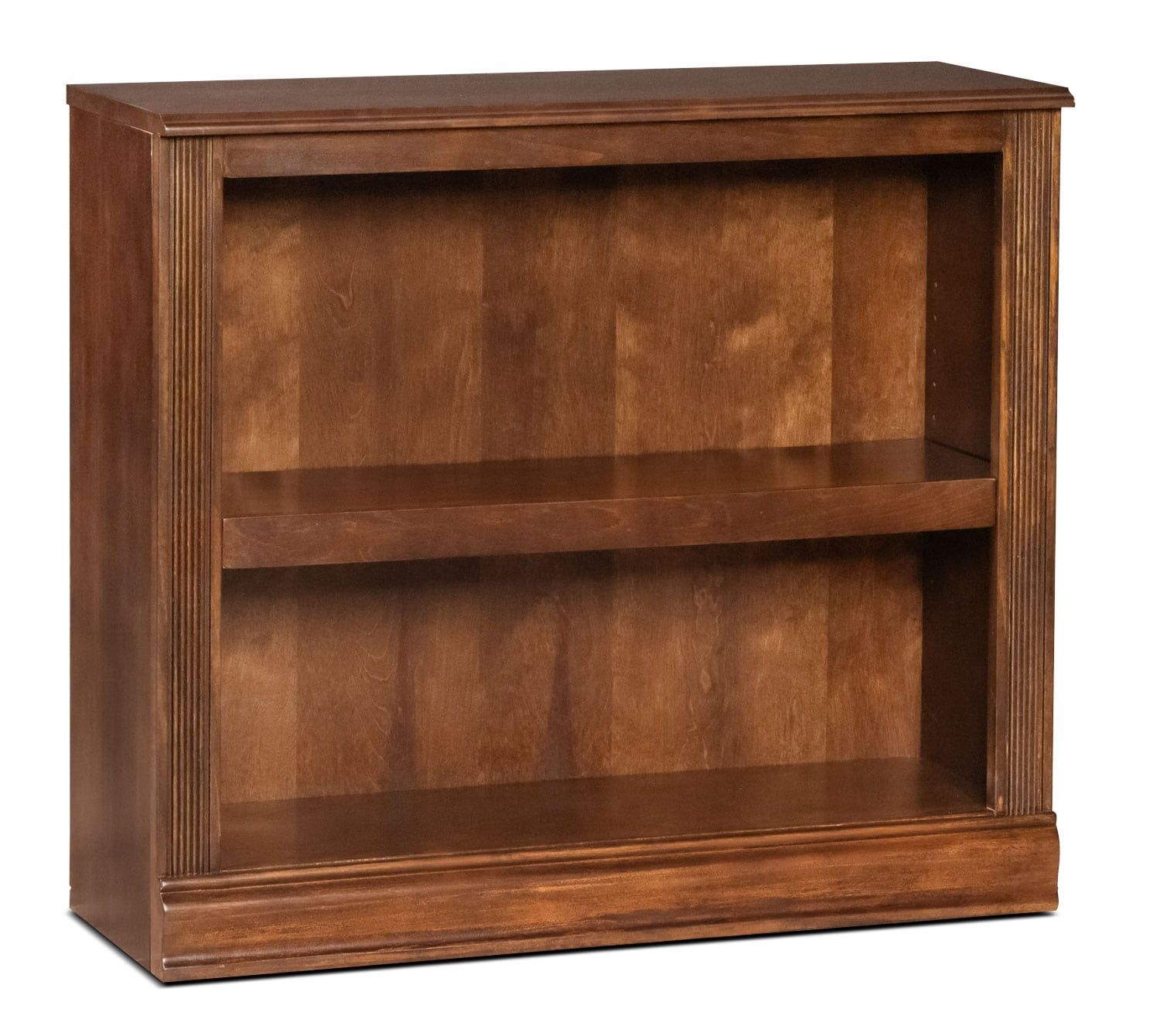 Home Office Furniture - Hamlyn Small Bookcase