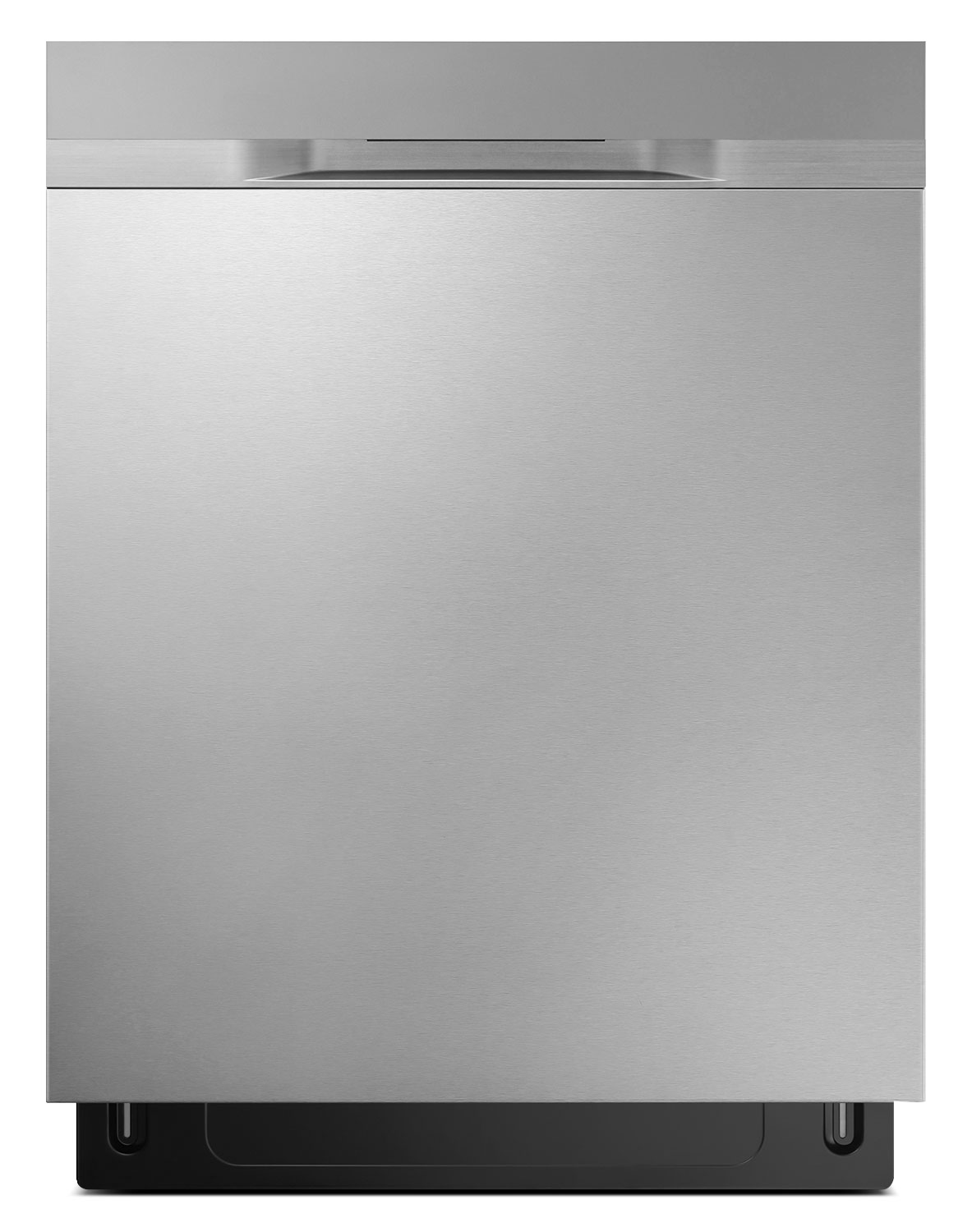Clean-Up - Samsung Built-In Dishwasher with Auto-Open Drying – DW80K5050US/AC