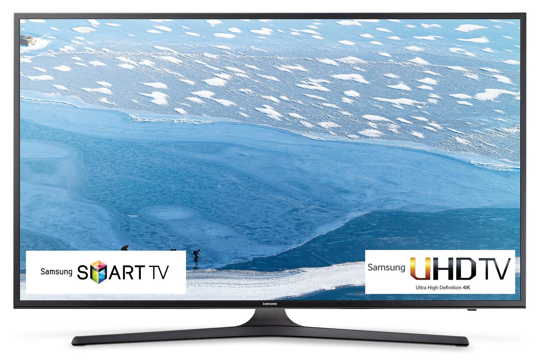 best smart led tv hd tv televisions leon 39 s. Black Bedroom Furniture Sets. Home Design Ideas