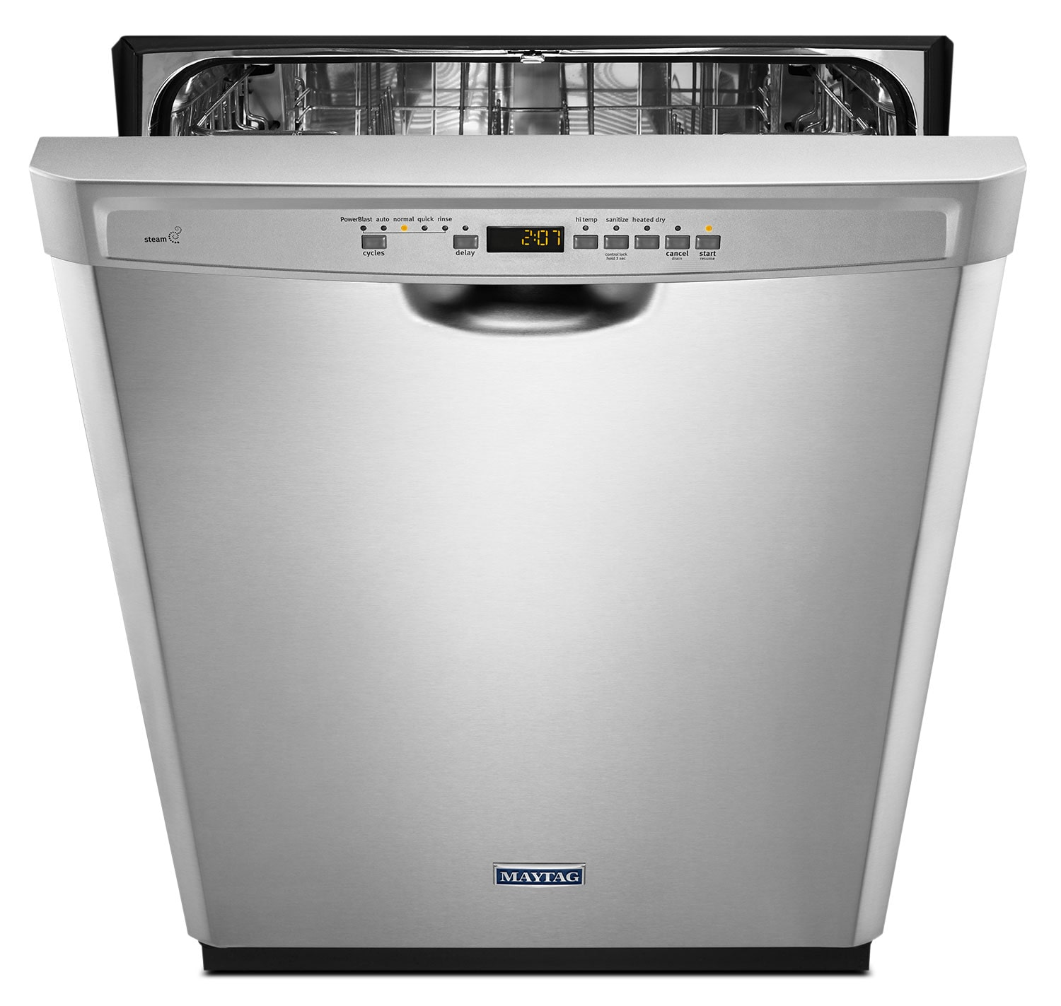 Images Of Maytag Kitchen Appliances