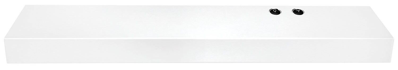 "Frigidaire 30"" Under-Cabinet Range Hood – FHWC3025MW"
