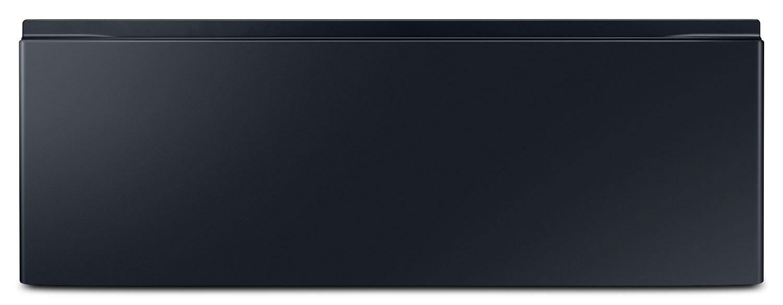 Samsung Charcoal Pedestal - WE302NG