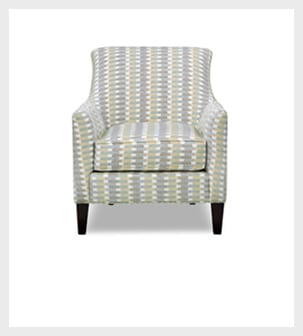 Shop the Rachel Texture Accent Chair