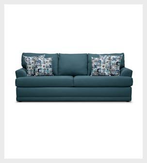 Shop the Kismet Sofa
