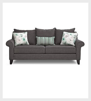 Shop the Jasmine Sofa