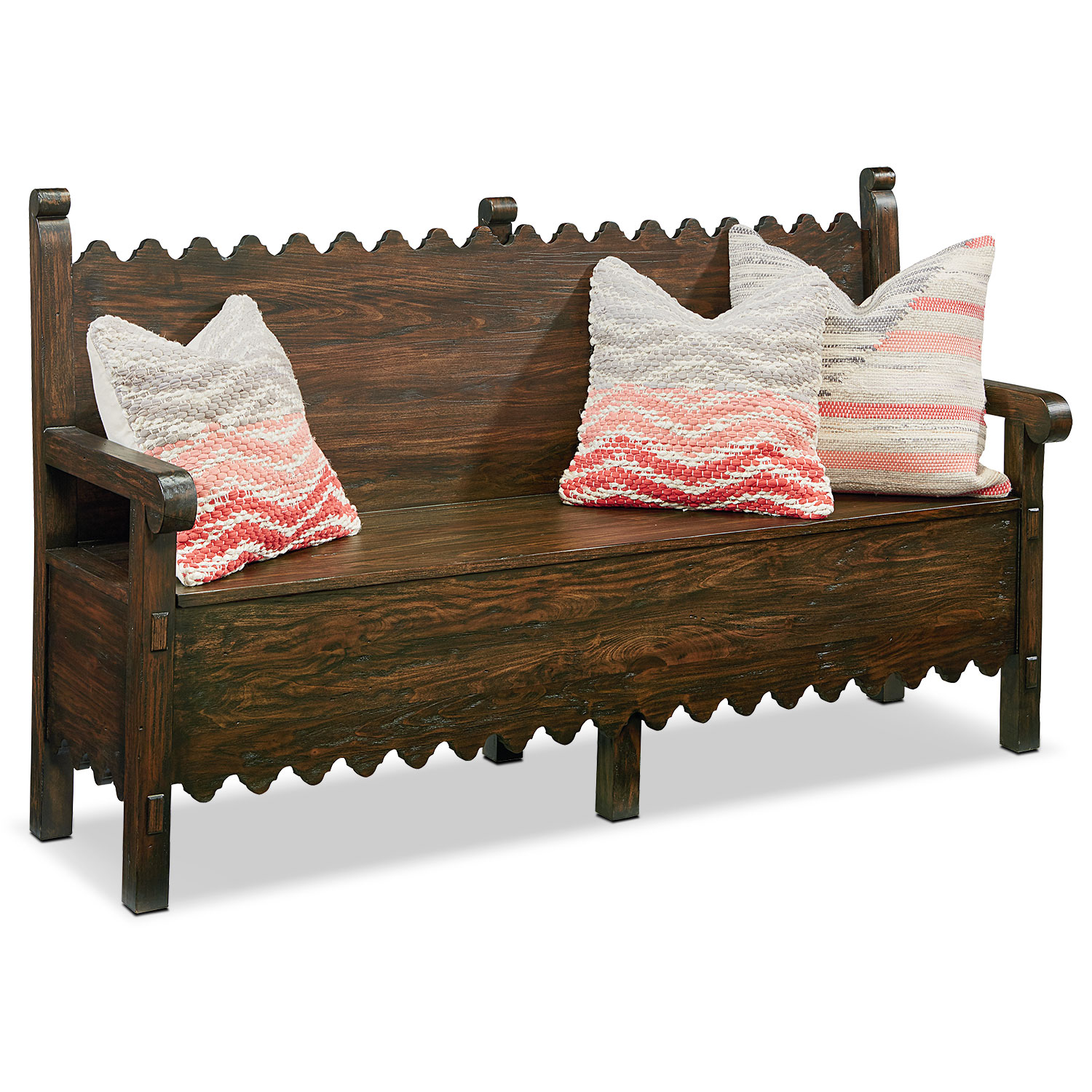 value city joanna gaines furniture 28 images 1000 images about