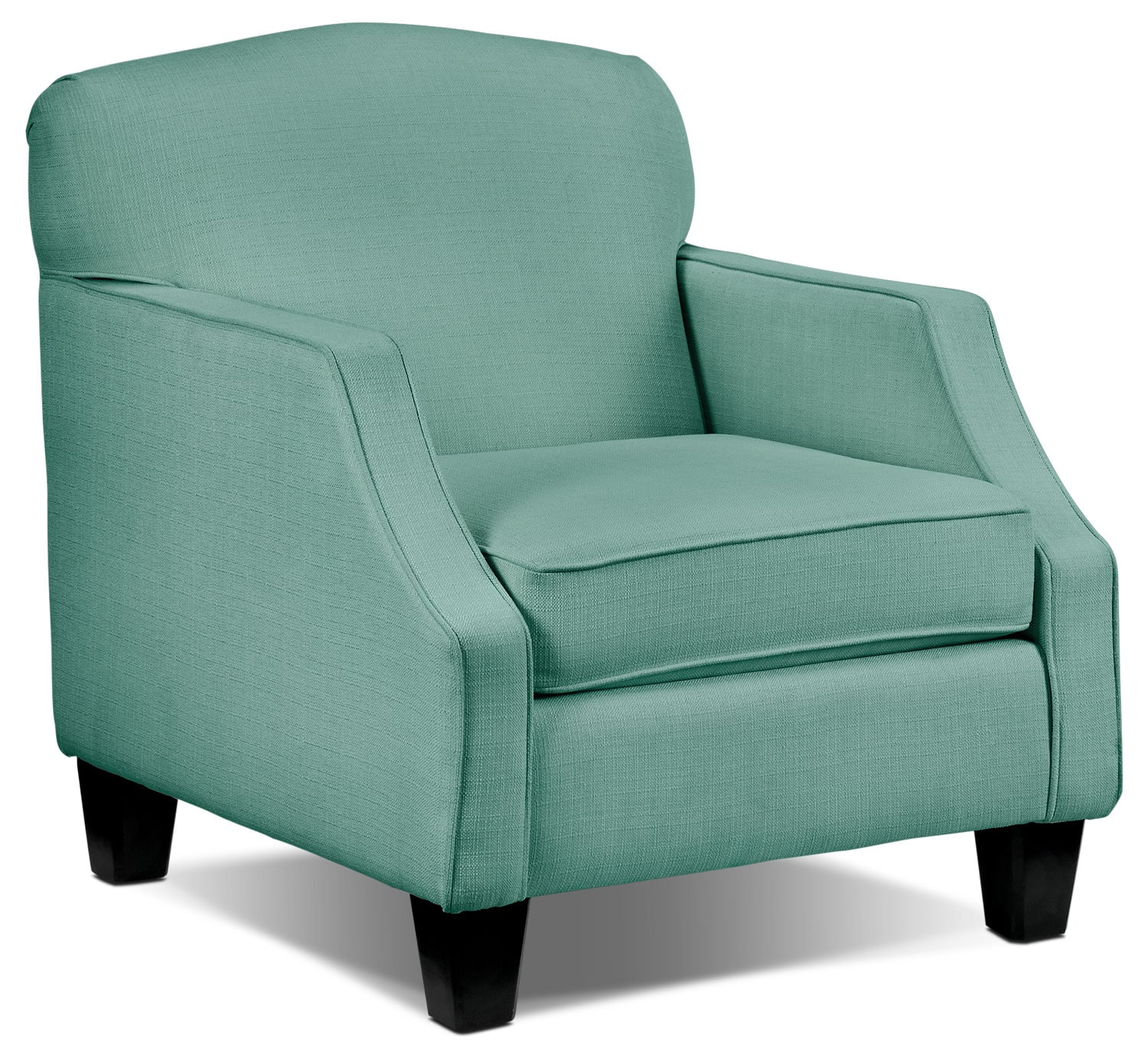 Living Room Furniture - Klein Chair - Laguna