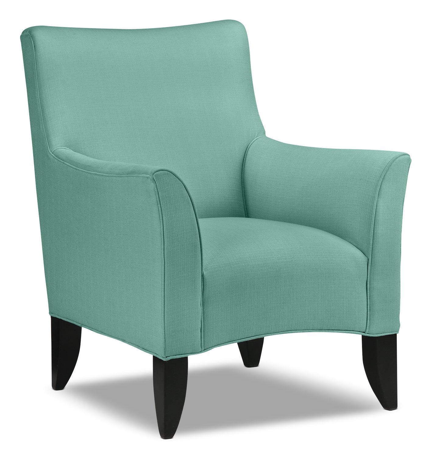 Klein Accent Chair - Laguna