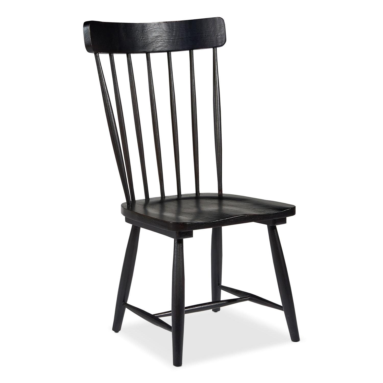 shop farmhouse furniture magnolia home american signature furniture. Black Bedroom Furniture Sets. Home Design Ideas